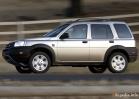 Land rover Freelander 1998 - 2000
