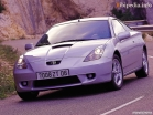 Toyota Celica 1999 - 2002
