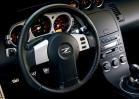 Nissan 350z 2003 - 2005