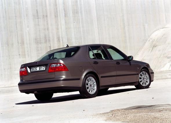 MIL ANUNCIOSCOM  saab 95 Saab de segunda mano saab 95