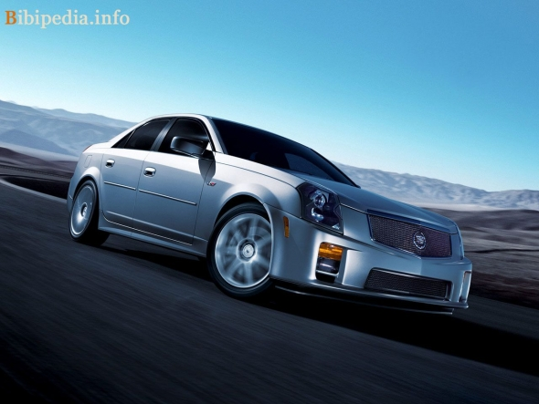 New mexico street racing - 800hp cts-v and a rear engine civic?