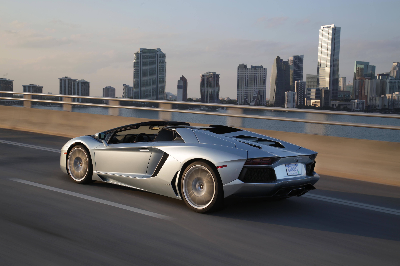 Lamborghini pictures 2012 aventador lp700 4 rabbioso - Lamborghini Aventador Lp700 4 Roadster 2012 24