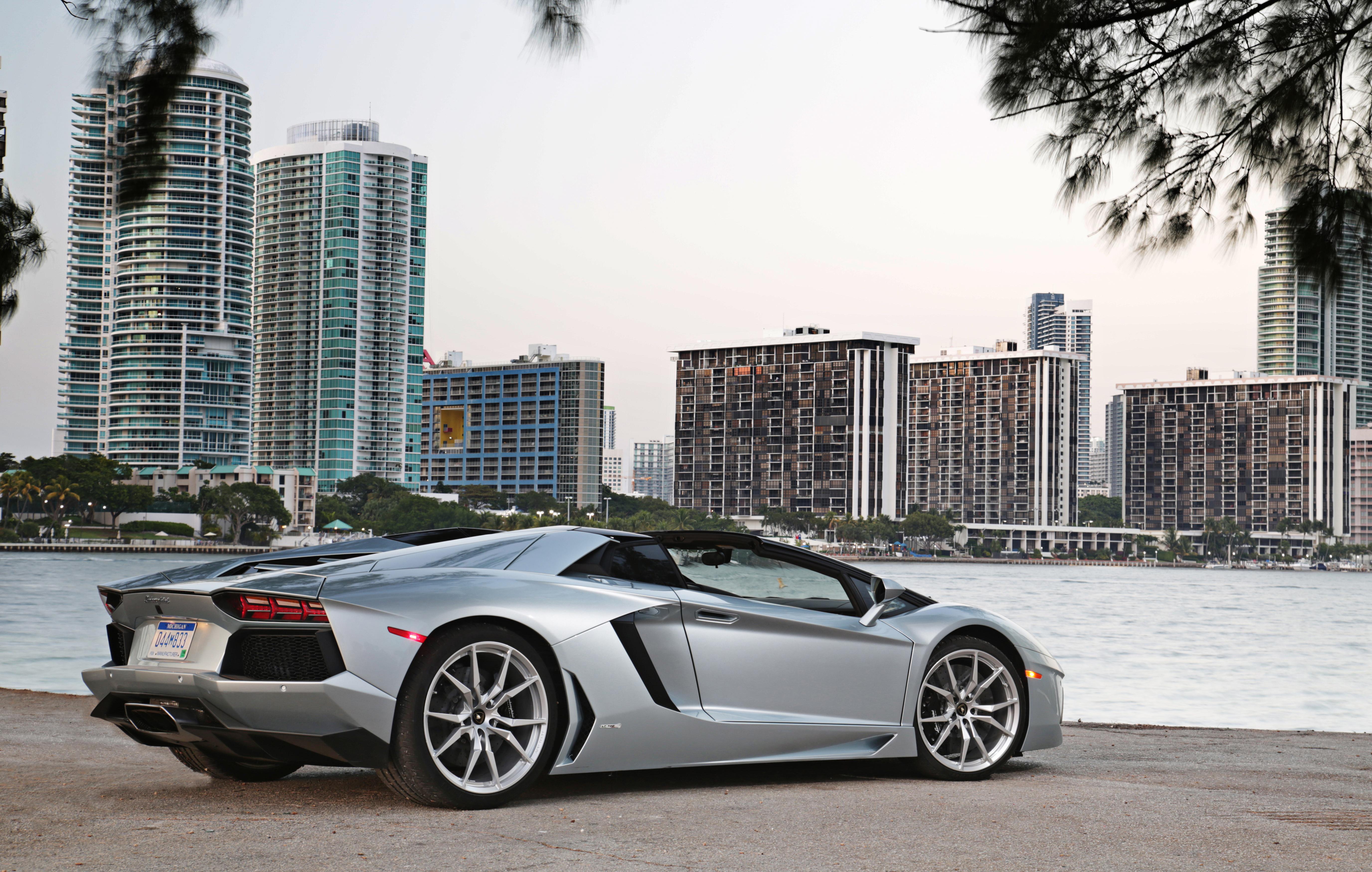 Lamborghini pictures 2012 aventador lp700 4 rabbioso - Lamborghini Aventador Lp700 4 Roadster 2012 25