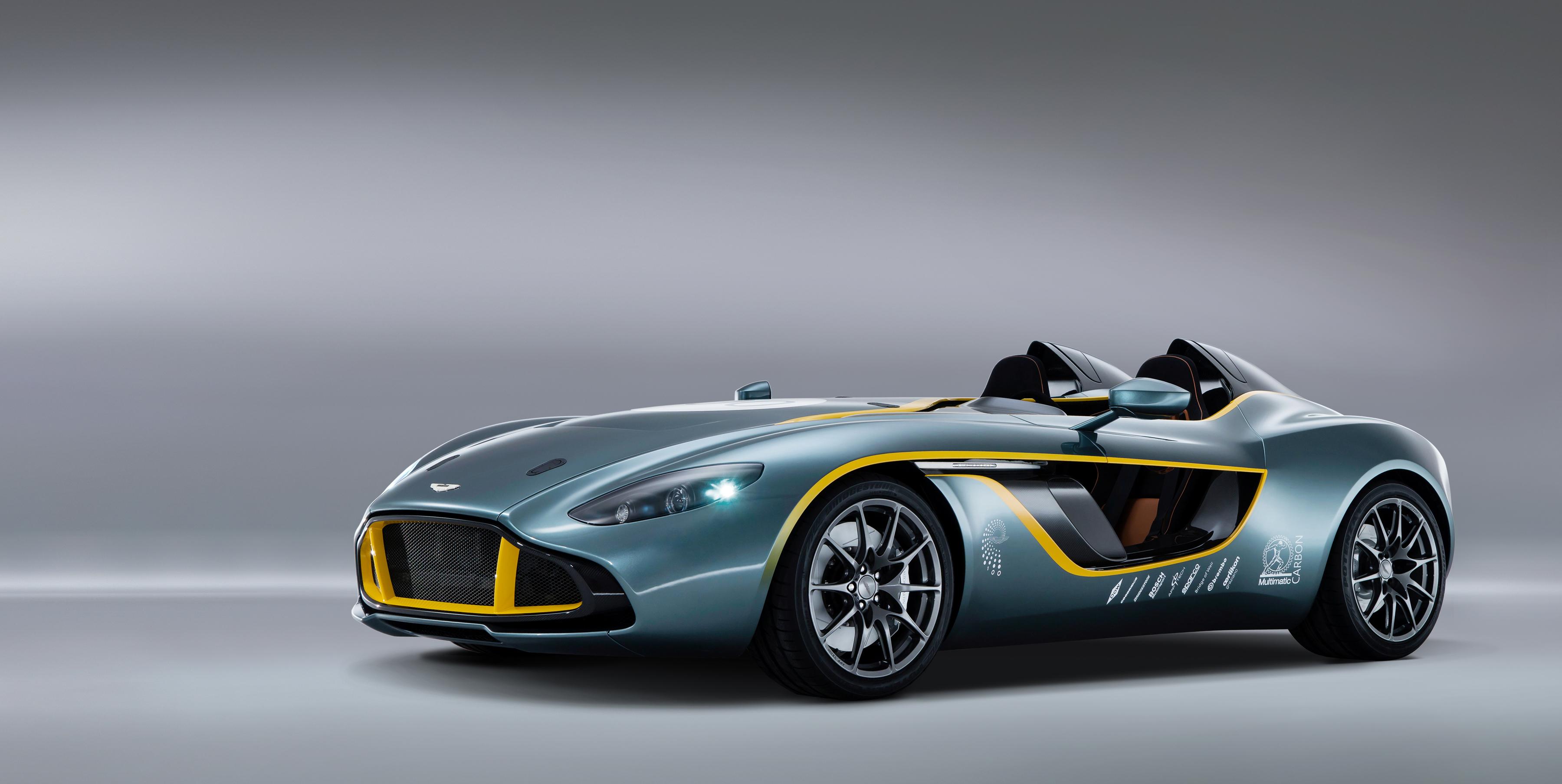 Обои Aston Martin в высоком разрешении Бибипедия - Aston martin bulldog