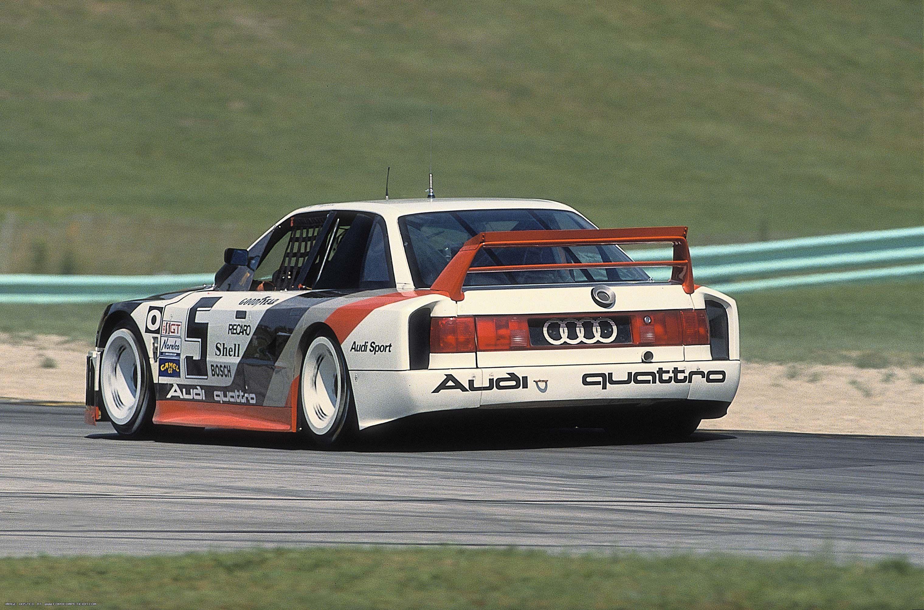 (REQUEST) Audi 90 Quattro IMSA GTO 1989 Oboi_Audi_90%20Quattro%20IMSA%20GTO%201989_09
